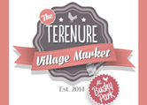 Terenure Village Marketl